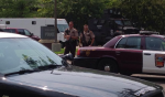 Police Shooting (Twitter) LINKED 2014-07-30 at 5.05.05 PM