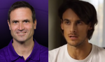 priefer and kluwe