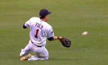 Sam Fuld (Screen Shot) SAFE 2014-07-18 at 10.11.45 PM