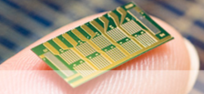 microchips company, birth control