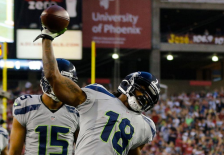Sidney Rice (Twitter) Linked 2014-07-23 at 8.35.56 PM