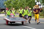 solarcar-crowd