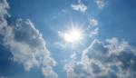sun-weather