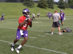 Teddy Bridgewater (Screen Shot) vikings.com SAFE 2014-07-23 at 2.52.10 PM