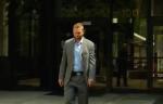 Thomas Vanek (Screen Shot) WEHC News rpt 2014-07-21 at 8.43.01 PM