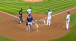 Tulowitzki home run (Screen Shot) 2014-07-11 at 11.07.29 PM