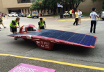 university-of-minnesota-solar-powered-vehicle