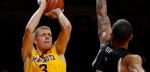 Wally Ellenson (Marquette-Screen Shot) 2014-07-02 at 7.28.38 PM