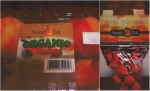 wawona recalled fruit july 2014 collage green