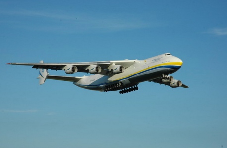 worlds-largest-airplane-antonov