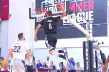 Zach LaVine Dunk (Screen Shot-You Tube) SAFE 2014-07-17 at 9.28.43 PM