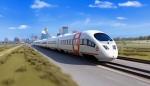 zip rail rochester concept video ss from video green