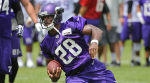 Adrian Peterson (S-I Twitter) LINKED 2014-08-19 at 6.26.04 PM