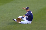 Brian Dozier (Screen Shot) SAFE 2014-08-19 at 9.52.32 PM