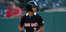 Byron Buxton (MLB Twitter) Linked 2014-08-14 at 9.31.31 PM