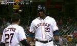 Chris Carter Houston Astros (Screen Shot) SAFE 2014-08-12 at 10.01.55 PM