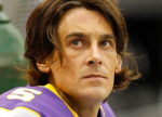 Chris Kluwe (USA Today Twitter) Linked 2014-08-15 at 6.37.49 PM