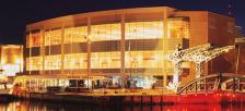 duluth convention center