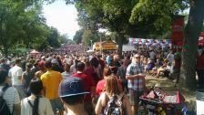 fair-crowds-peeeooople