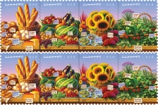 farmers-market-stamps-fourbox