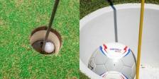 golf-footgolf