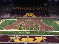 university-of-minnesota-Gophers-class-of-2018 (green)