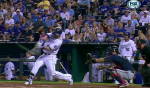 Gordon walk off (Twitter) Linked 2014-08-26 at 10.11.24 PM