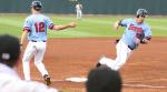 Joe Mauer (MLB.com Twitter) LINKED 2014-08-06 at 7.29.39 PM