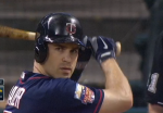 Joe Mauer (Screen Shot) SAFE 2014-08-11 at 10.31.34 PM
