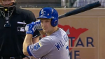 Josh Willingham Royals (Screen Shot) SAFE 2014-08-15 at 9.52.38 PM