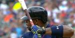 Kennys Vargas batting close (Screen Shot) SAFE 2014-08-21 at 2.45.35 PM