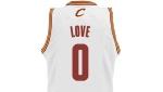 Kevin Love Cavs Jersey
