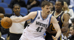 Kevin Love (NBA Twitter) LINKED 2014-08-13 at 6.03.52 PM