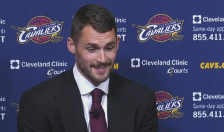 Kevin Love (Twitter Linked) 2014-08-26 at 4.04.47 PM