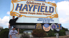 kramer-brothers-hayfield-minnesota