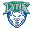 Lynx Logo 2014-04-14 at 7.53.00 PM