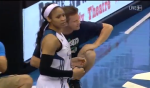 Maya Moore (Screen Shot) SAFE 2014-08-12 at 9.42.19 PM