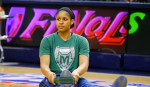 Maya Moore (Twitter) LINKED 2014-08-20 at 7.13.41 PM