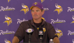Mike Zimmer 2014-08-13 at 8.28.50 PM