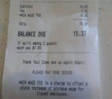 minimum-wage-tax