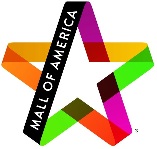 MOA_StarTypeFrameB_CMYK