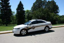 north-dakota-state-trooper-vehicle (green - ND highway patrol FB)