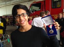 ricardo-martinez-fire-rescue (KSTP photo)