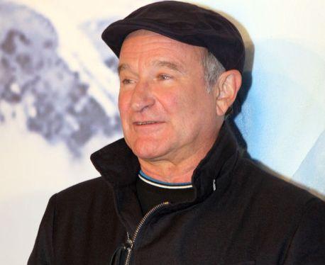 Robin_Williams_2011