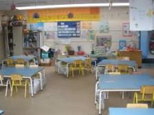 school-classroom (wiki commons photo)