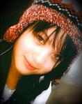 tara fitzgerald woobury teen overdose jan. 2014