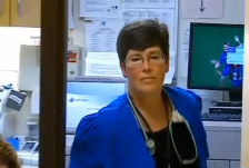carrie jo cain st. paul ebola screenshot
