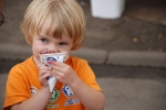 state-fair-snow-cone (credit state fair)