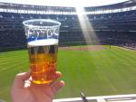 summit-brewing-target-field-beer