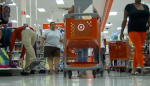 target-shopping (ABC news video screen shot)
